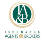 Insurance Agents Brokers